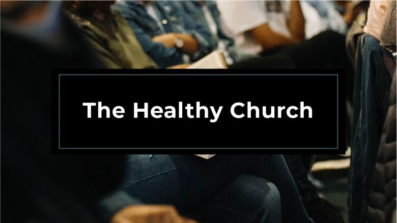 Presence of God | Sermons | Vineyard Church Delaware County