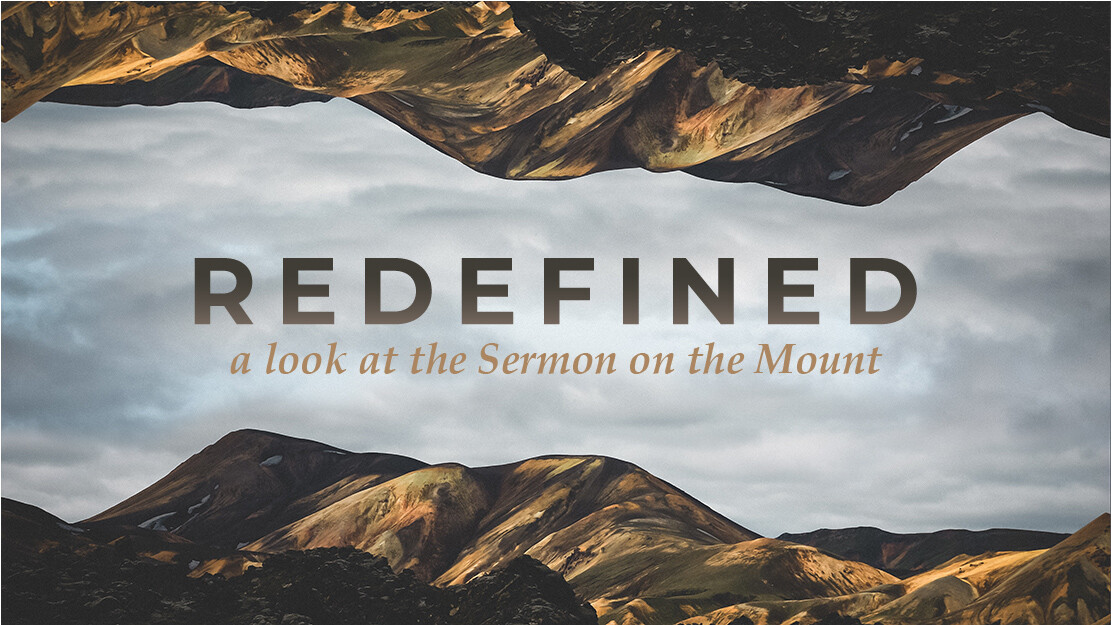 Sermons | Vineyard Church Delaware County