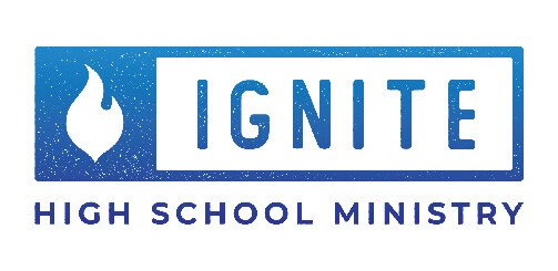IGNITE High School Ministry